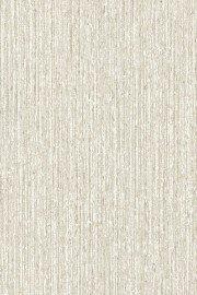 Ламинированная панель - Бари серый
